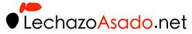 Lechazo Asado