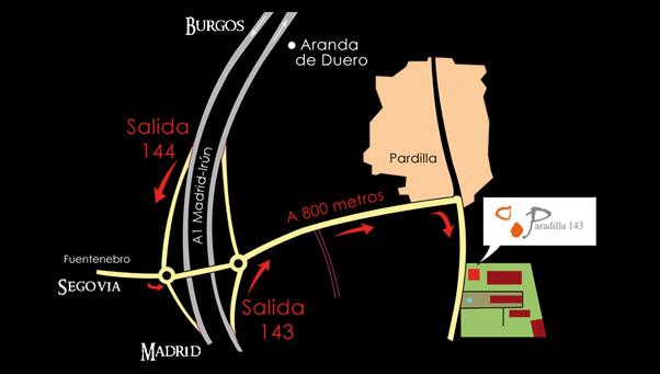 mapa-paradilla